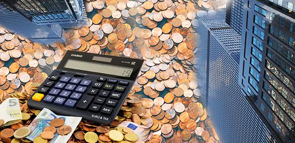 銀行理財-1-金融中心建築背景+銀行理財字樣.jpg