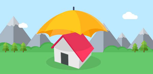 房屋,保護傘.jpg