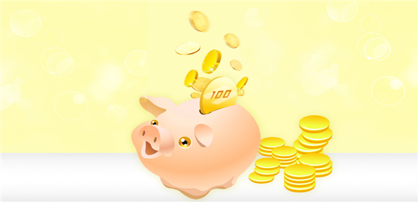 金錢,數錢,錢袋子,金幣之類的 (2).jpg