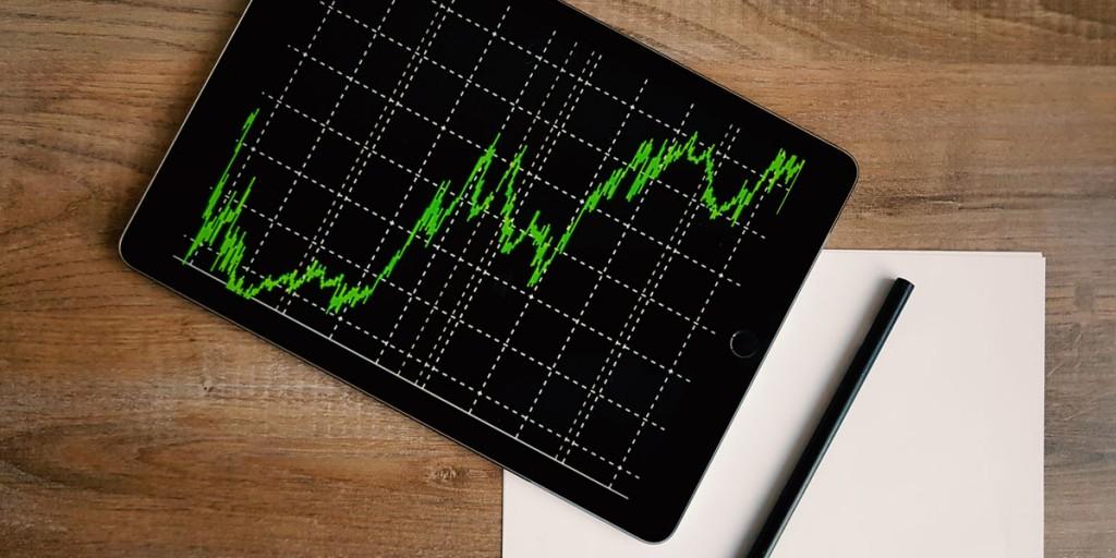 trading-chart-1