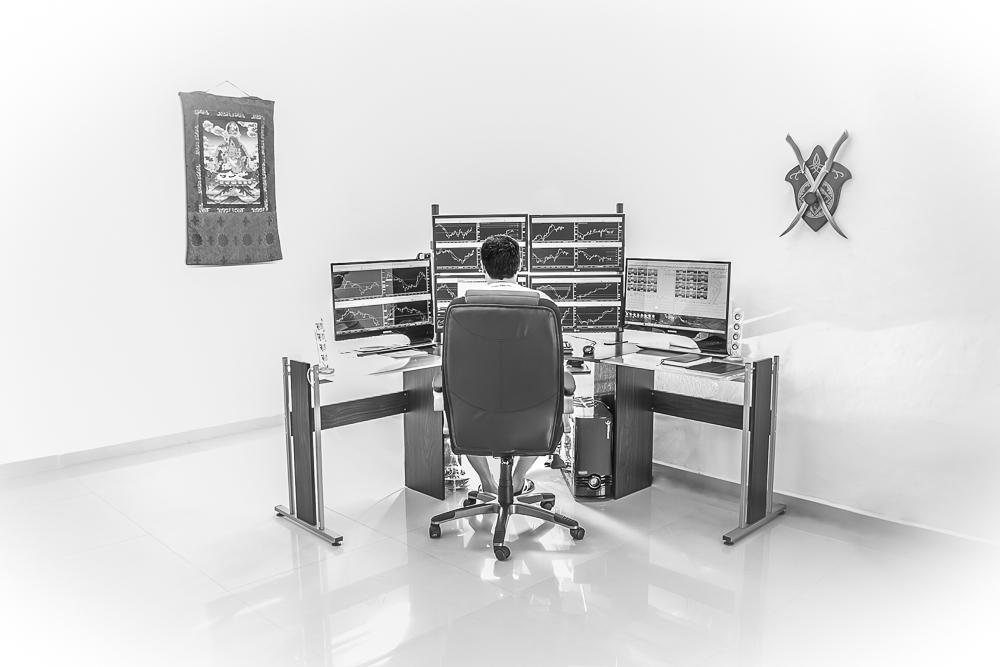 bw-in-office
