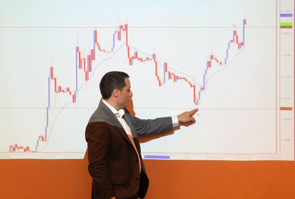 chris-capre-singapore-trading-seminar