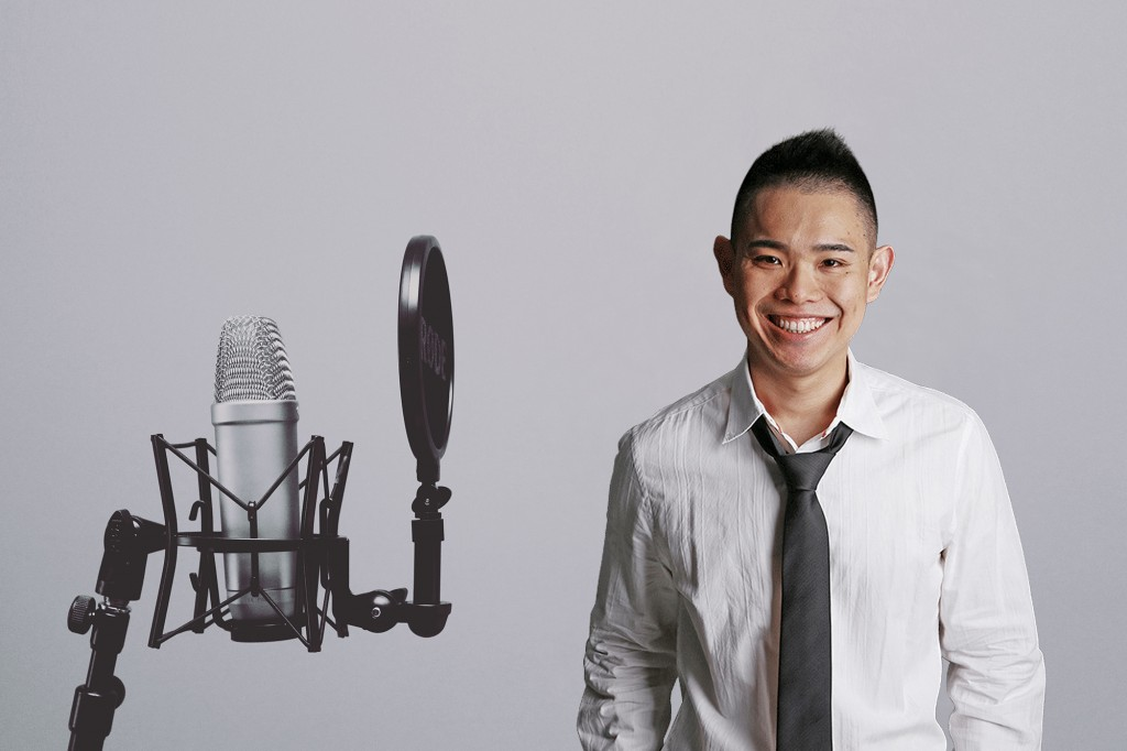 ig-rayner-interview-header
