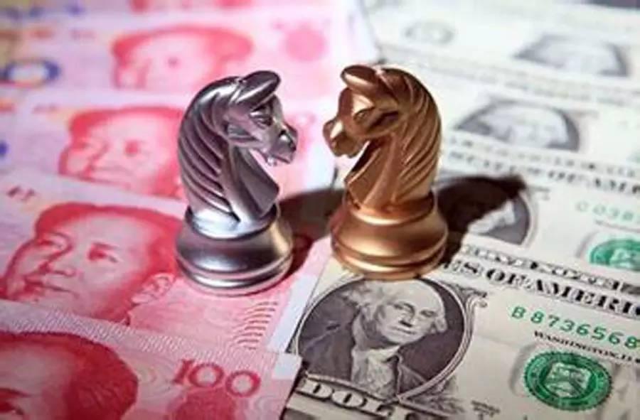 大國貨幣史4.jpg