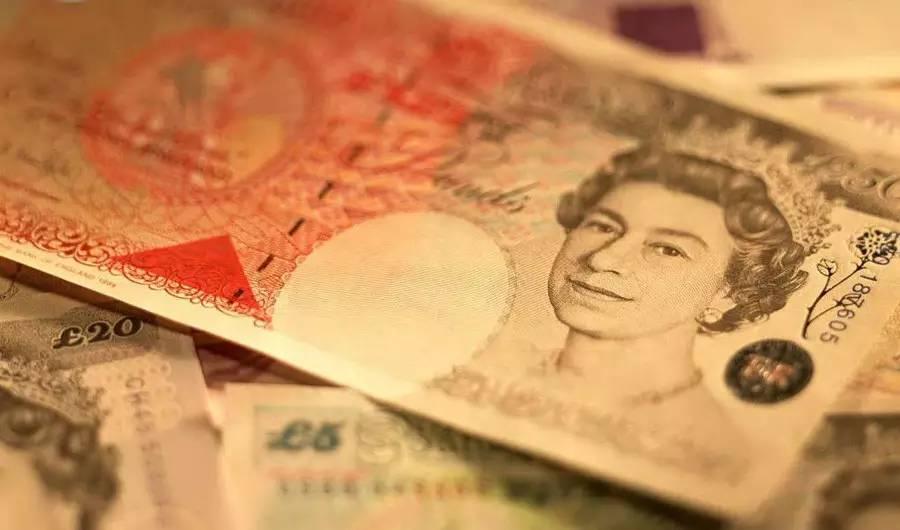 大國貨幣史2.jpg