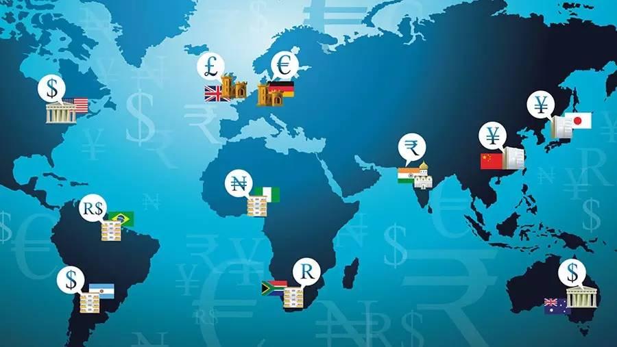 大國貨幣史.jpg