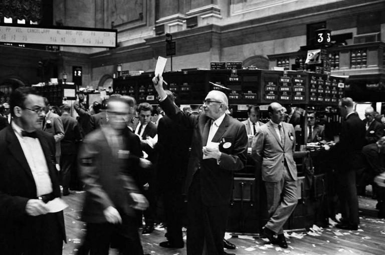 銀行間外匯市場原來是這樣子的.jpg