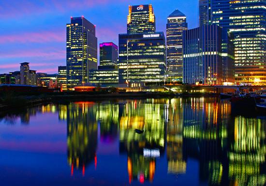 倫敦金融城全貌4.jpg