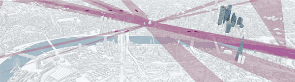 倫敦金融城全貌3.jpg