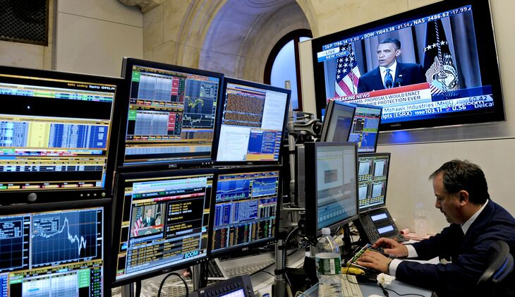 原來外匯市場報價是這麼形成的2.jpg