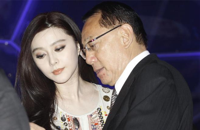 炒匯炒金助英皇老板楊受成東山再起5.jpg