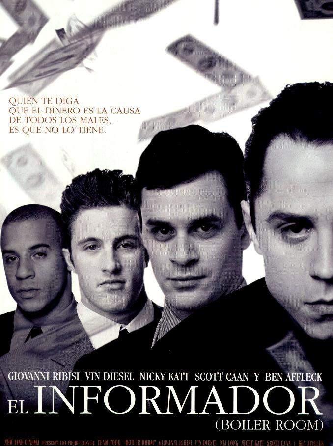 4部電影揭露金融業真實的一面3.jpg