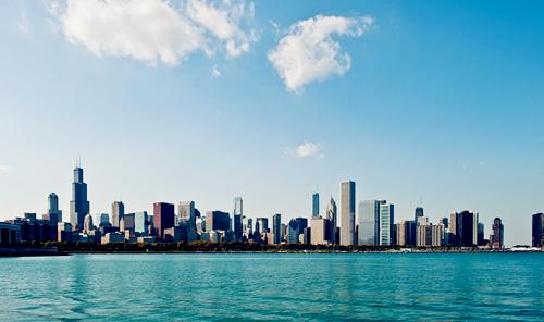 全球10個最佳金融工作城市2.jpg