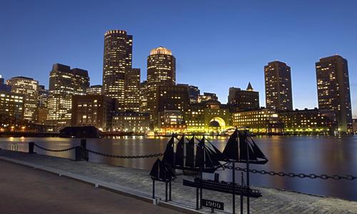 全球10個最佳金融工作城市.jpg