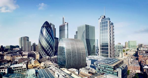 全球10個最佳金融工作城市6.jpg