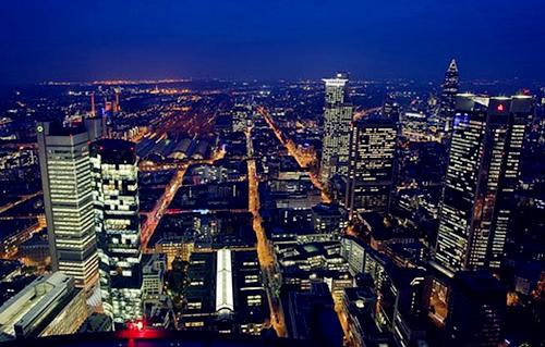 全球10個最佳金融工作城市4.jpg