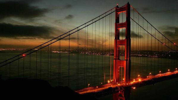 全球10個最佳金融工作城市8.jpg