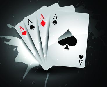 人生就是一個接一個的賭局.jpg