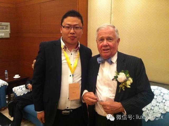 liuxiyang.jpg