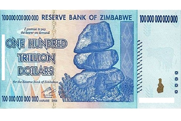 paper-money_01.jpg