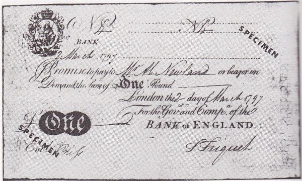 paper-money_05.jpg
