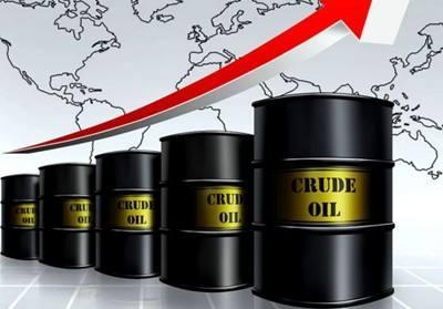 原油現貨交易平台哪家好