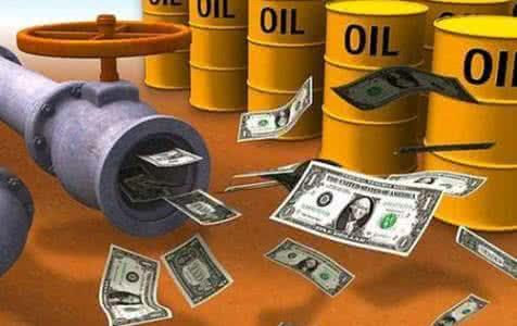 現貨原油交易規則