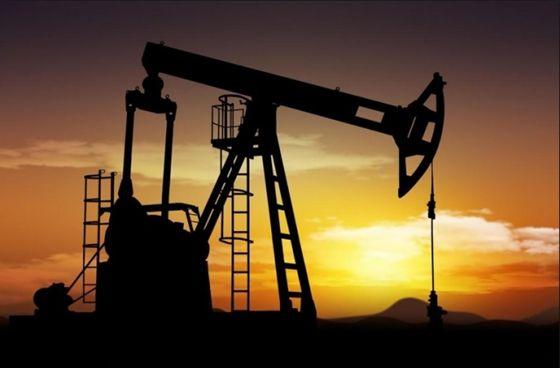 現貨石油投資風險大嗎