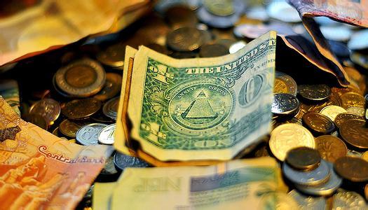 現貨投資需要注意什麼