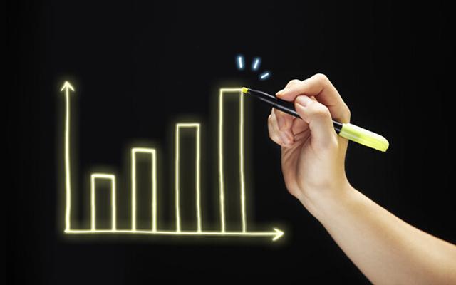 現貨投資的優勢是什麼