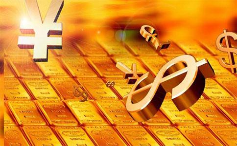現貨黃金投資入門要注意什麼?