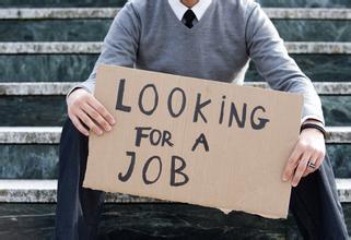 什麼是初請失業金人數?