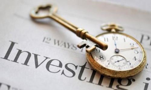 現貨白銀投資要注意什麼?