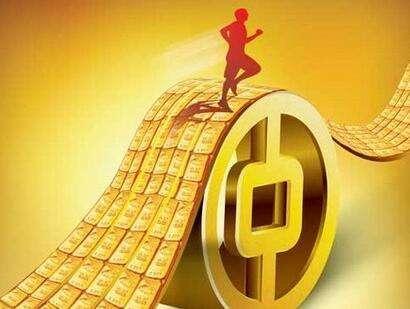 紙黃金投資虧損的原因有哪些?