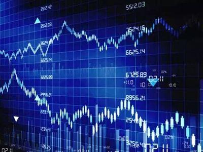 現貨黃金投資六大看盤技巧