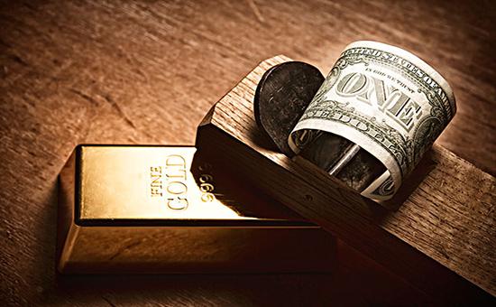現貨黃金投資的三種建倉模式