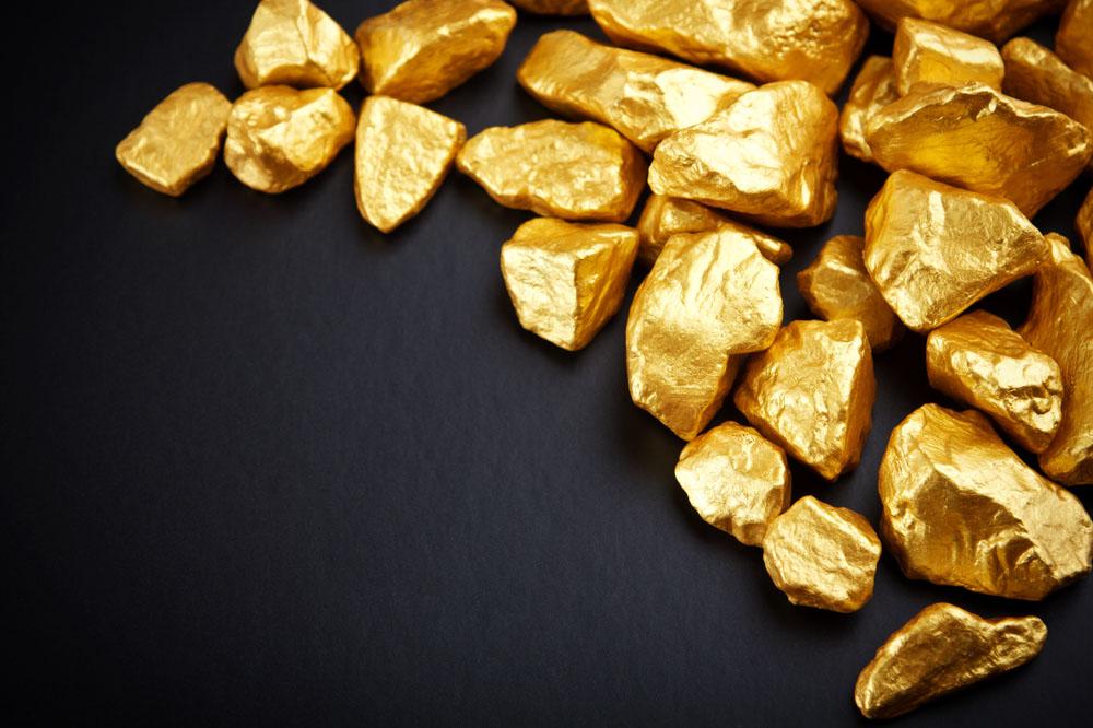 現貨黃金做空有哪些技巧?