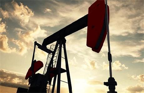 國內外的原油投資怎麼做?