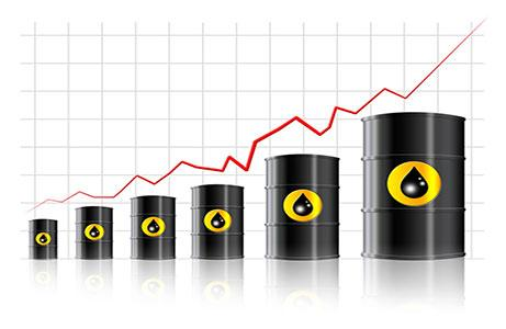 石油投資是怎麼回事?